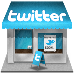 twittershop-256