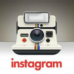 Buy Followers on Instagram - buy Instagram Followers Easily!